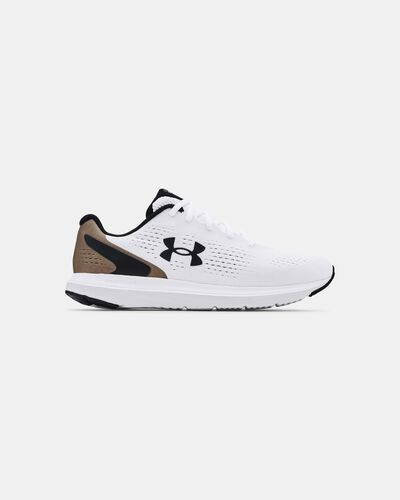 Men's UA Charged Impulse 2 Running Shoes
