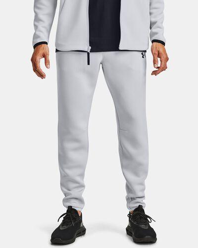 Men's UA /MOVE Pants