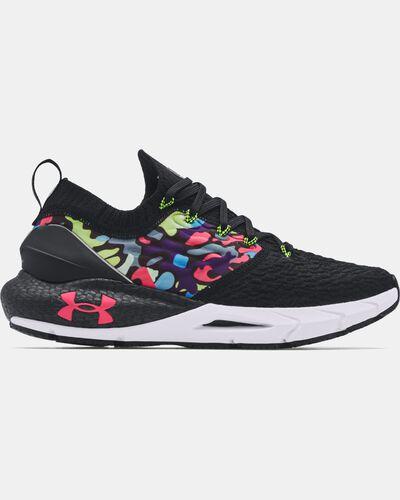 Women's UA HOVR™ Phantom 2 ABSTFLRL Running Shoes