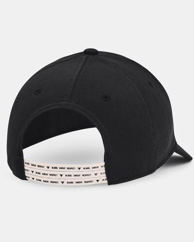 Women's Project Rock Hat