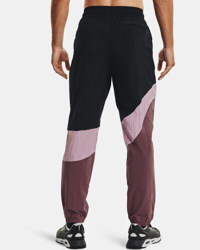Men's UA 21230 Wind Pants