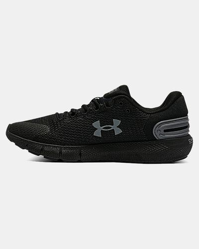 Men's UA Charged Rogue 2.5 Reflect Running Shoes