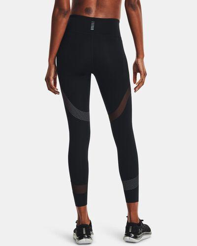 Women's UA Speedpocket Wave 7/8 Tights