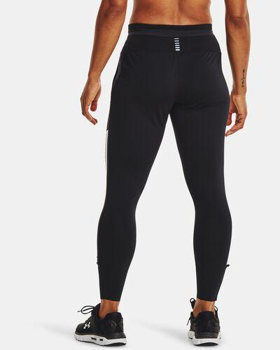 Women's UA Run Anywhere Pants