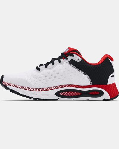 Men's UA HOVR™ Infinite 3 25th Anniversary Running Shoes