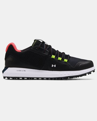 Men's UA HOVR™ Forge RC Spikeless Golf Shoes
