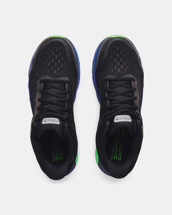 Men's UA HOVR™ Infinite 3 Running Shoes image number 2