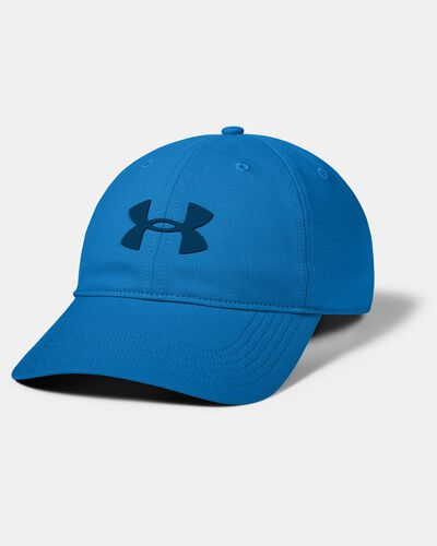 Men's UA Baseline Cap