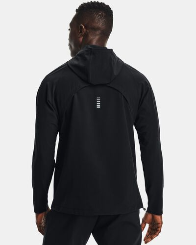 Men's UA OutRun The Storm Jacket