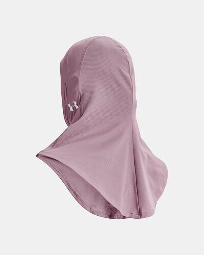 Women's UA Sport Hijab