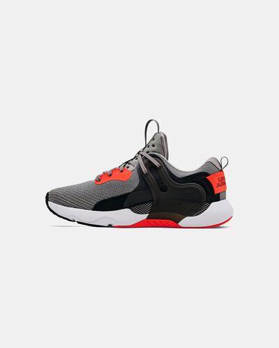 Men's UA HOVR™ Apex 3 Training Shoes