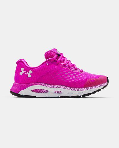 Women's UA HOVR™ Infinite 3 Reflect Running Shoes