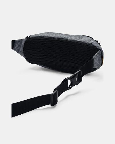 UA Flex Waist Bag
