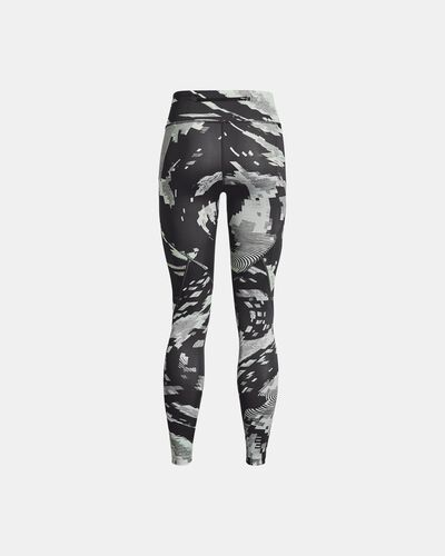 Women's UA OutRun the Storm Tights