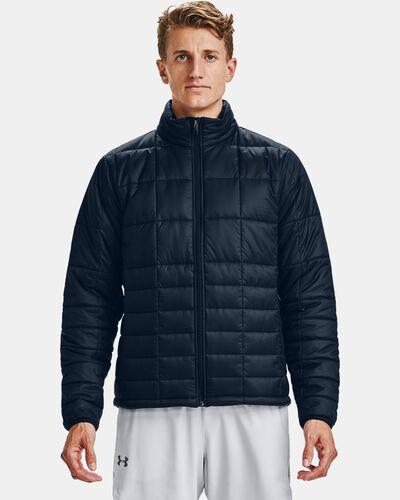 Men's UA Armour Insulated Jacket
