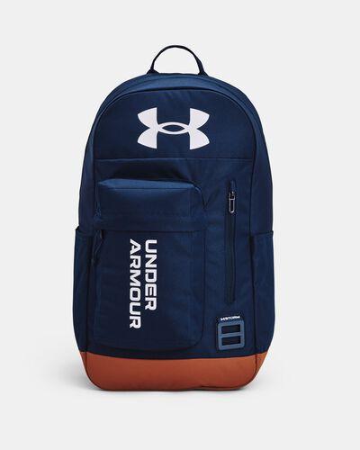 Unisex UA Halftime Backpack