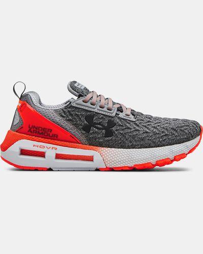 Men's UA HOVR™ Mega 2 Clone Running Shoes