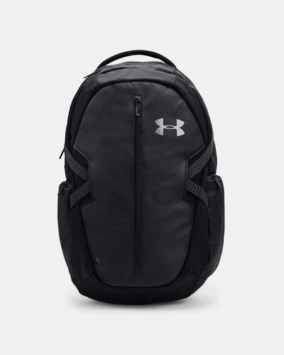 UA Triumph Backpack