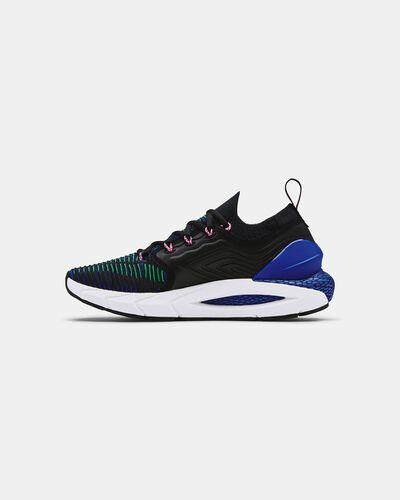 Women's UA HOVR™ Phantom 2 IntelliKnit Running Shoes