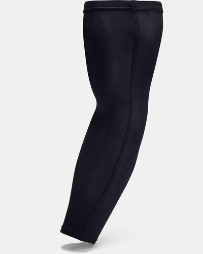 UA Performance HeatGear® Sleeve