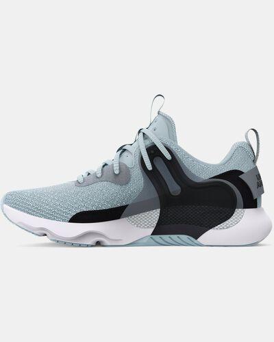 Women's UA HOVR™ Apex 3 Training Shoes