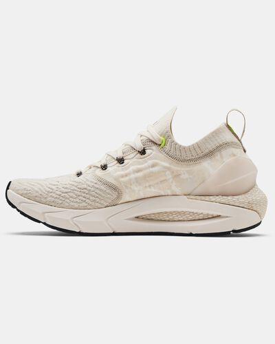 Men's UA HOVR™ Phantom 2 ABC Camo Running Shoes