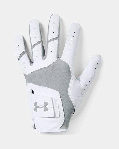 UA Iso-Chill Golf Glove