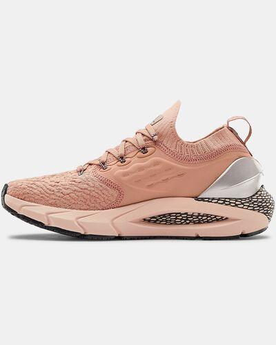 Women's UA HOVR™ Phantom 2 Metallic Running Shoes