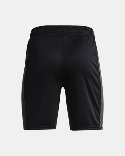 Youth UA Challenger Knit Shorts