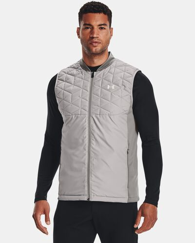Men's ColdGear® Reactor Golf Vest