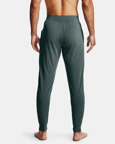 Men's UA RECOVER™ Sleepwear Joggers
