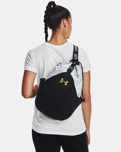 Unisex UA Flex Sling Bag