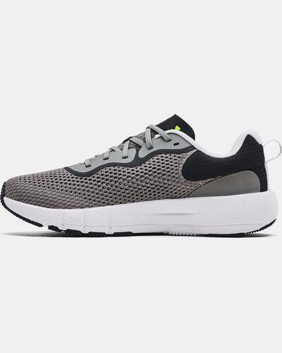Men's UA HOVR™ Machina 2 SE Running Shoes