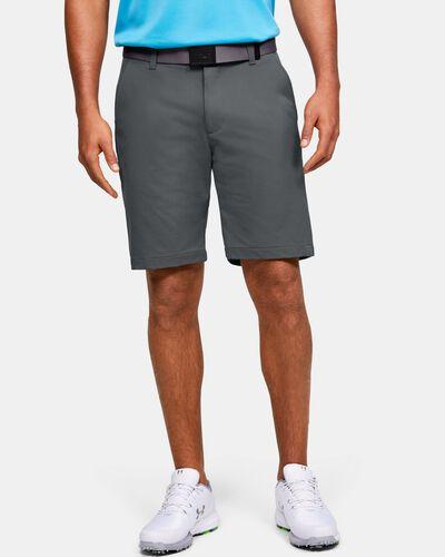 Men's UA Tech™ Shorts
