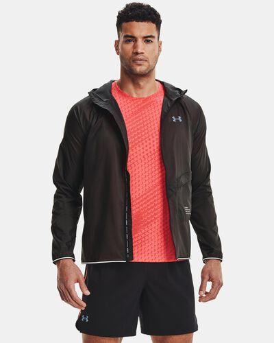 Men's UA Qualifier Storm Packable Jacket