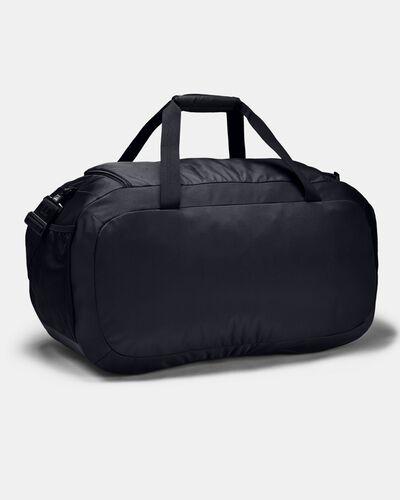 UA Undeniable 4.0 Large Duffle Bag