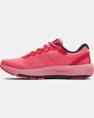 Women's UA HOVR™ Machina 2 Running Shoes