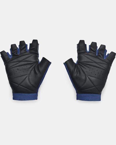Men's UA Training Gloves