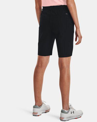 Women's UA Links Shorts