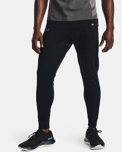 Men's UA IntelliKnit Pants