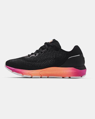 Women's UA HOVR™ Sonic 4 Colorshift Running Shoes