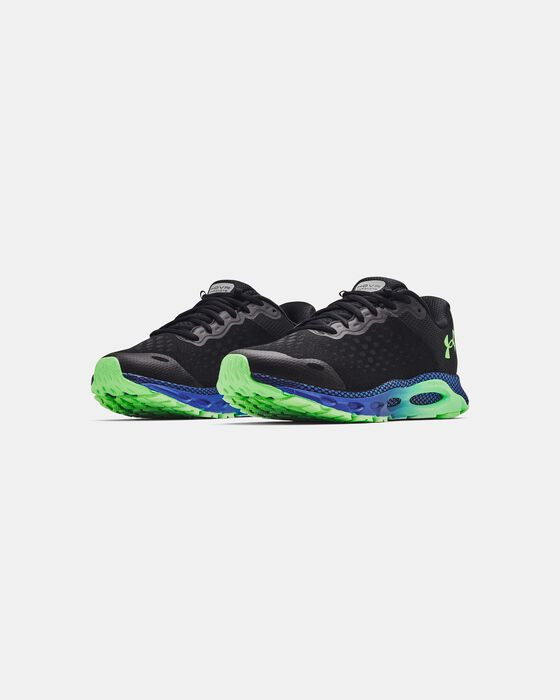Men's UA HOVR™ Infinite 3 Running Shoes image number 3