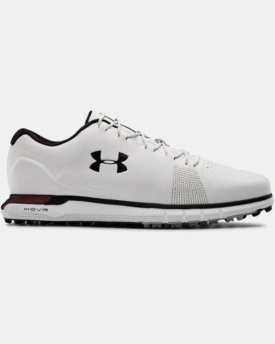 Men's UA HOVR™ Fade SL Wide E Golf Shoes
