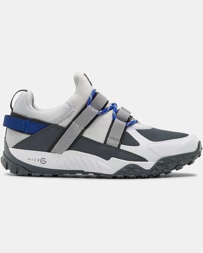Unisex UA Valsetz Trek NM Sportstyle Shoes