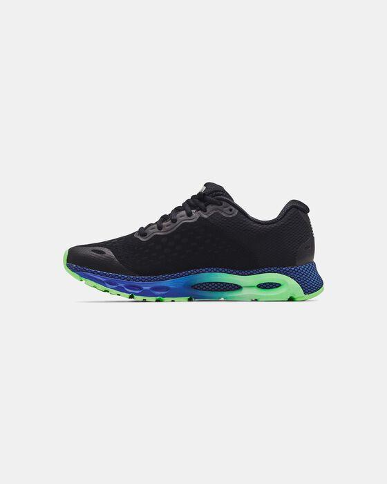 Men's UA HOVR™ Infinite 3 Running Shoes image number 1