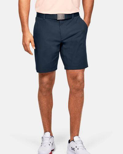 Men's UA Iso-Chill Shorts