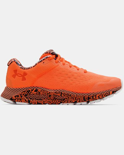 Men's UA HOVR™ Infinite 3 Marathon Running Shoes