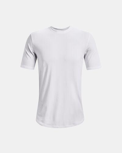 Men's UA Greatest (Tee) Ever Short Sleeve