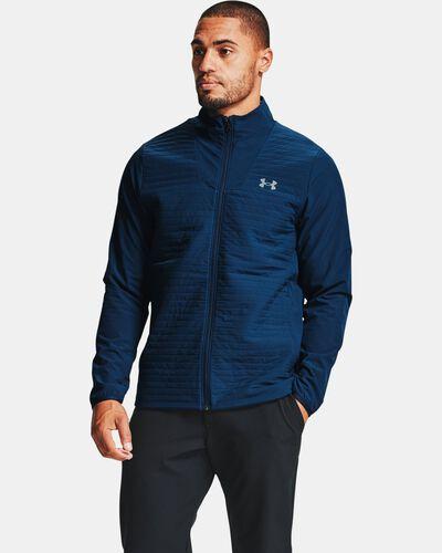Men's UA Storm Revo Jacket