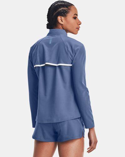 Women's UA Storm Launch 3.0 Jacket